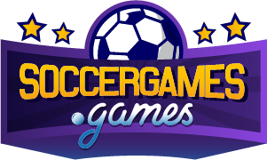 Soccer Games  Jogos Soccer   Juegos Soccer