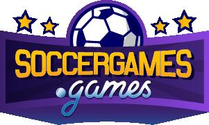 Soccer Games| Jogos Soccer | Juegos Soccer